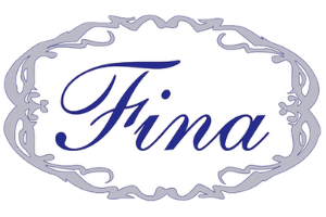 logo-fina-footer